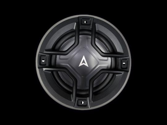 AR5.2