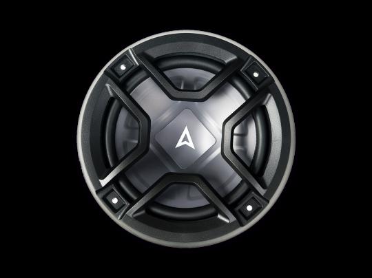 AR6.2