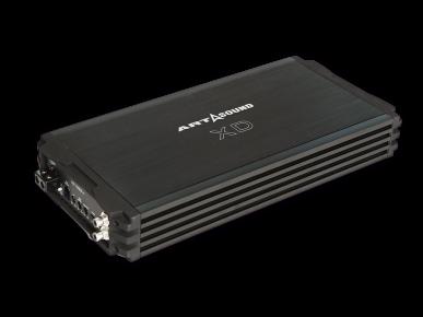 XD1200.1