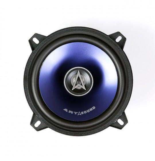 ASX52
