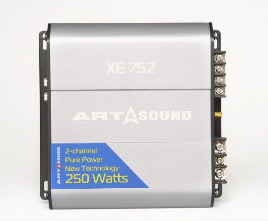 XE752