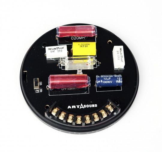 AE5.2