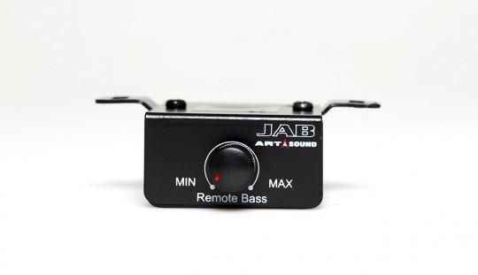 JAB 500.1