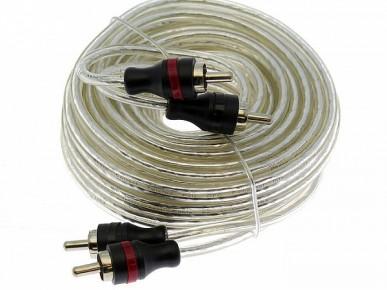 Межблочные кабели серии AX450