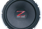 Art Sound Z